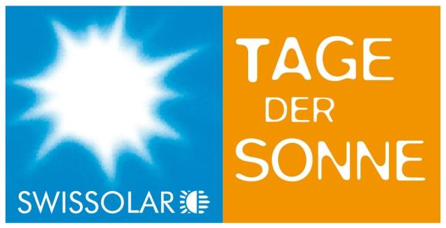 Swissolar_Logo_Tage_de
